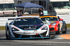 Sebring17 1471 (jbspec7) Tags: 2017 imsa mobil1 12 twelve hours hrs sebring endurance racing motorsports auto continentaltire ctscc sportscar challenge