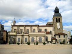 IMG_5846 (evan_goossens) Tags: frankrijk saint etienne