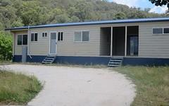 4 Mahon Place, Khancoban NSW