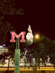 Marques De Pombal (Micro Goblin) Tags: marquesdepombal lisbon portugal metro