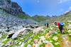 _D7K9390 (lions_italy) Tags: emilius escursioni gsv pila