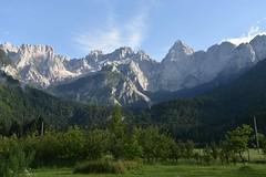 sDSC_3422 (L.Karnas) Tags: slowenien slovenia slovenija sommer summer juli july 2017 gozd martuljek kranjska gora špik spitz mountain julian alps alpen škrlatica