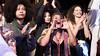 Show Adrianna Moreira_-8.jpg (invernoculturalufsj) Tags: ocupearte teatro ccoletivoosconectores rosachoque