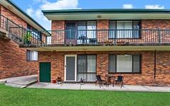 3/103 South Street, Ulladulla NSW