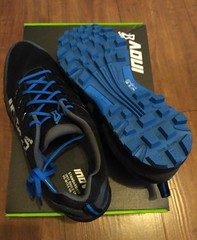 @onedayonlycoza was nice enough to drop off my new @inov8sa #roclite280, will have to give them a good test run soon. #onedayonly #inov8 #running #runner #trailrun #stravaphoto #nature #fun #southafrica #tomtom #tomtomadventurer #fitness #trails #outdoors (Reme Le Hane) Tags: onedayonlycoza was nice enough drop off new inov8sa roclite280 will have give them good test run soon onedayonly inov8 running runner trailrun stravaphoto nature fun southafrica tomtom tomtomadventurer fitness trails outdoorsports stravarun runsa runninglife sauconyperegrine saucony resultsstarthere for teamspca capespca ctmarathon peace trail this september if you would like support fundraising project great cause please checkout link bio any much appreciated d