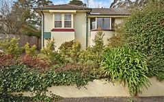 120 Lurline Street, Katoomba NSW