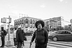 (budwhi) Tags: new york harlem gr