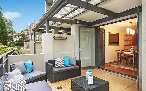 54/15 Begonia St, Pagewood NSW 2035