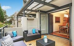 54/15 Begonia Street, Pagewood NSW