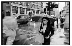 New Book: London Psychedelic Umbrellas (Lukasz Skalik) Tags: street photography london psychadelic umbrellas