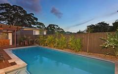 105 Lakin Street, Bateau Bay NSW