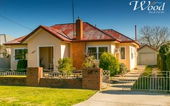 831 Elmore Street, North Albury NSW