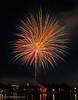 Fireworks (jimgspokane) Tags: fireworks the4thofjuly spokanewashingtonstate spokaneriver nightshots aftersunset otw