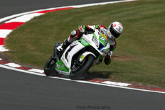 Superstock 1000 - Danny Buchan ({House} Photography) Tags: mce bsb british superbikes 2017 brands hatch uk kent fawkham gp circuit racing motor motorsport motorbike motorcycle bikes canon 70d sigma 150600 contemporary pirelli national superstock 1000 cc black horse housephotography timothyhouse danny buchan