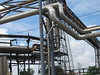 Cleveland Ohio 228 (Dan_DC) Tags: clevelandohio chemicals chemistry chemicalsindustry co2 carbondioxide pollutant greenhousegases
