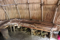 2017_07_19_IMG_2260 (deltaflotfan) Tags: massachusetts plymouth plimouth coast grist mill plantation beach boat