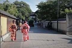 木村カエラ 画像5