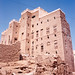 199909 Yemen Hadramaut (71) Tarim OL