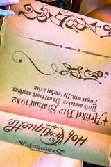 DSC_0021 (Understudy Photography) Tags: sprookjebos symbolica set magic props building theme park dutch efteling jester king pardoes pardjin ride design netherlands fairy fairytale fairytalepalace fatamorgana sprookjesboom sprookjesbos spooky asseposter storyteller story dark darkride dragon droomvlucht theatre music royalty