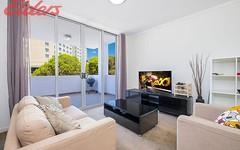 207/1-5 Weston St, Rosehill NSW