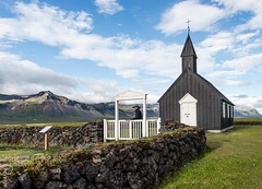 Island Nachlese - Iceland Highlights - -4397 (clickraa) Tags: island iceland highlights