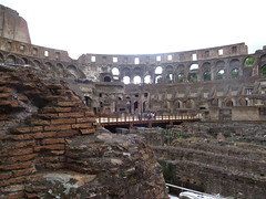 2012_CelebrityEquinox_2012-05-22_Photo_1226 (Matthias & Paula) Tags: celebrity equinox mediterranean corinth santorini mykonos rhodes ephesus kusadasi sirince rome pompeii taormina