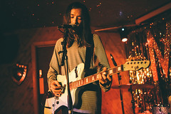 Froth, Moth Club, London (Letselliott) Tags: backstage band behind scenes bts club concert diary feature froth gig hedi laurent live london moth photography saint slimane ysl ロンドン 런던