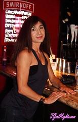 TGirl_Nights_7-18-17_118 (tgirlnights) Tags: transgender transsexual ts tv tg crossdresser tgirl tgirlnights jamiejameson cd