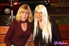 TGirl_Nights_7-18-17_111 (tgirlnights) Tags: transgender transsexual ts tv tg crossdresser tgirl tgirlnights jamiejameson cd
