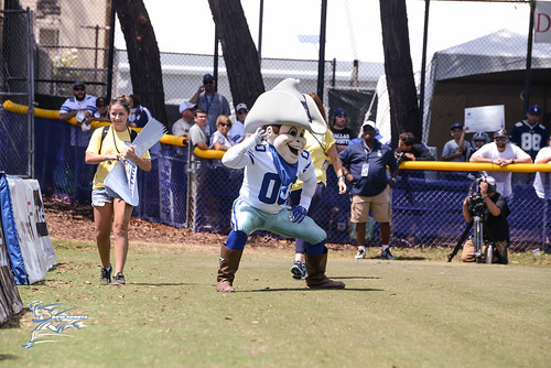 """Dallas Cowboys Training Camp 2017 • <a style=""""font-size:0.8em;"""" href=""""http://www.flickr.com/photos/10266314@N06/36081940551/"""" target=""""_blank"""">View on Flickr</a>"""