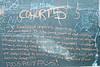 excellence (avflinsch) Tags: ifttt 500px creativity writing school text chalk display class teacher education lesson physics classroom formula sketch handwriting mathematics chalkboard scribble calculus algebra