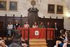 Cerca de 170 estudiantes se despiden de los cursos de español de la UVa (universidaddevalladolid) Tags: 170 estudiantes despiden ursos español uva