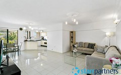 11/9-11 Boundary Street, Granville NSW