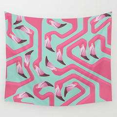 http://bit.ly/2ttMVTf (Society6 Curated) Tags: society6 art design creativity buy shop shopping sale apartment home decor interior sweet