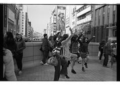 161120 Roll 453 gr1vtmax686 (.Damo.) Tags: 28mmf28 japan japan2016 japannovember2016 roll453 analogue epson epsonv700 film filmisnotdead ilfordrapidfixer ilfostop japanstreetphotography kodak kodak400tmax melbourne ricohgr1v selfdevelopedfilm streetphotography tmax tmaxdeveloper xexportx