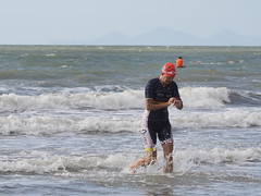 "Coral Coast Triathlon-30/07/2017 • <a style=""font-size:0.8em;"" href=""http://www.flickr.com/photos/146187037@N03/36090382212/"" target=""_blank"">View on Flickr</a>"