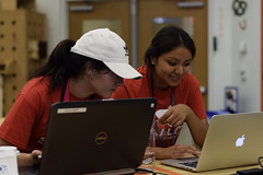 _DSC0835 (Caruth Institute for Engineering Education) Tags: electronics