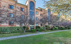 26/9 Oxley Street, Griffith ACT