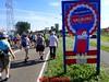 "2017-07-18 Nijmegen1e dag  (37) • <a style=""font-size:0.8em;"" href=""http://www.flickr.com/photos/118469228@N03/36112608156/"" target=""_blank"">View on Flickr</a>"