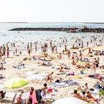 Saturday @ the beach thumbnail