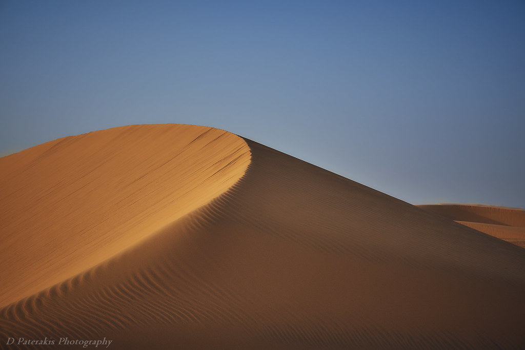 Art Line Uae : The world s best photos of arabia and desert flickr hive