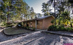 17 Kingfisher Avenue, Glenreagh NSW