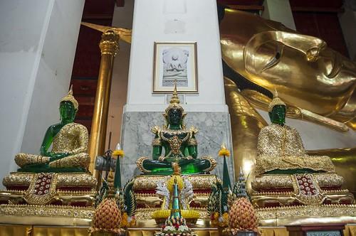 singburi - thailande 19