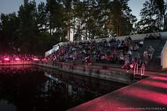 Yöyhteislaulut_kuvaaja_TuomoSalonen-4