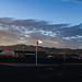 170725-sunrise-winnemucca.jpg