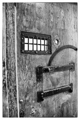 Dachau-8 (Alpa64) Tags: dachau mémorial campdeconcentration konzentrationslager