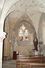 DSC00726 (Carmelo DG) Tags: etain eglises meuse grandest lorraine gothique vitraux sculture orgues nef chapelle piéta ligierrichier