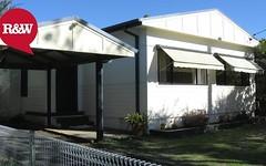 42 Terry Avenue, Woy Woy NSW