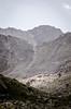 _D7K9438 (lions_italy) Tags: emilius escursioni gsv pila