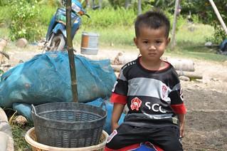 nakhon si thammarat - thailande 38